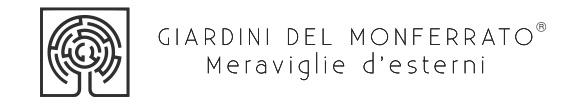 """Asfalti Bio in Perma Zyme by """"Giardini del Monferrato"""""""
